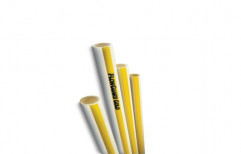 Flowguard Gold Cpvc Pipe