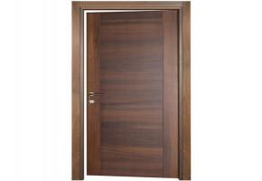 FLUSH DOOR by Maa Vaishno Furniture Mart