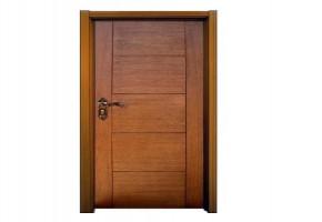 Flush Door by Manoj Interior Designer & Decorator