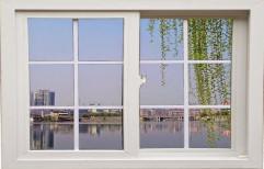 French Window Design