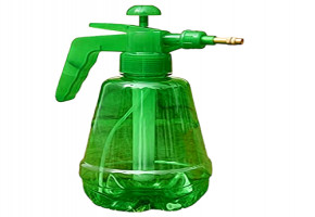 Garden Pressure Sprayer Pump 1.5 Ltr