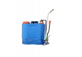 Goodwill Spray Pump