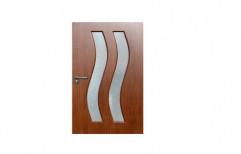 Greenply Door, 1-5 mm