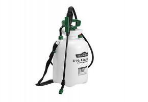 GroundWork Sprayer Pump