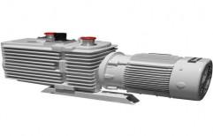 Heavy Duty  High Vacuum Pumps 1 HP  by Yash Enterprises