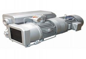 High Industrial Vacuum Pumps     by Shri Malika Industries