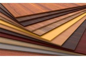 High Pressure Laminates by J.K. Plywoods