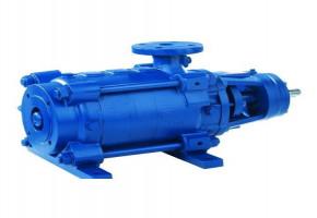 High Pressure  Pumps by LEO PUMPS INDIA