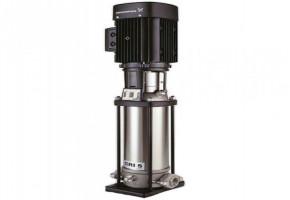 High Pressure RO Pumps by LEO PUMPS INDIA