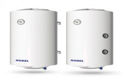 Home Water Heater by Mahalaxmi Solar Service