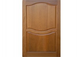 Honne Door    by Jai Bharat Timber