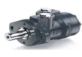 Hydro Motors by Swaraj Electricals