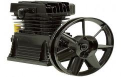 Industrial Air Compressors Pump