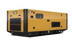 Industrial Power  Generators Services Such As Hmt Generators