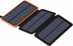 Industrial Solar PV Plant by Sunloop Energy