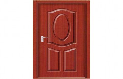 Jain Plywood Doors