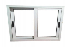Jindal Kitchen Steel Window   by Kamal Steel House