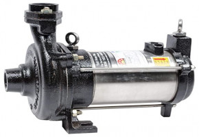 Kirloskar Openwell Submersible Pump by Amit Machinery Stores