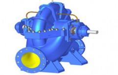 Kirloskar Pump SCT (Extended) by Electrotec Engineers & Traders