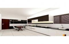 Kitchens Interior Service by Aristolite Interiors