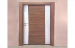 Laminate Kitchen Doors   by Tukanta Enterprises