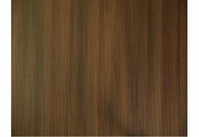 Laminates by Super Plywood