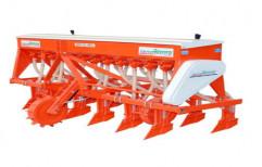 Landforce Seed Drill