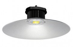 LED Bay Light by APS Power Systems