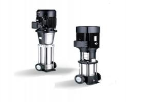 LEO High Pressure Pump