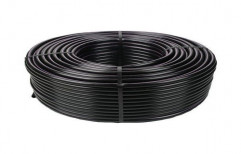 LLDPE Drip Online Lateral Pipes by Hind Pipe Industries