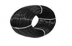 Low Pressure Drip Lateral Pipe by Gokul Plast