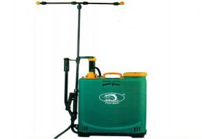 Lushyoung Manual Knapsack Spray Pump by VINDHYA ASSOCIATES