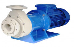 Magnetic Drive Centrifugal Pumps by Syp Engineering Co.pvt.ltd.