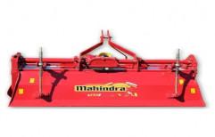 Mahindra Rotavator