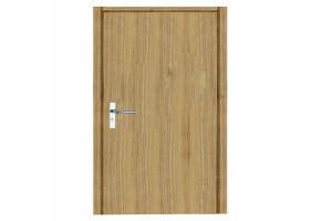 Mayur BWP Flush Door