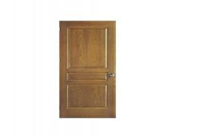 Mayur Waterproof Flush Doors   by Mittal Timber Traders