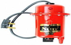 Mini water Heater  by Shree Enterprises