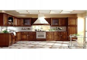 Modeler Kitchen     by Green Tech Furniture