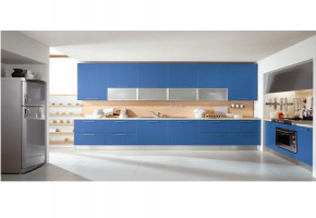Modular Kitchen by Kitchen Ideas