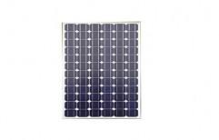 Mono Solar PV Panel