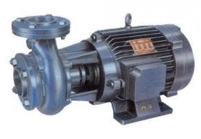 Monoblock Centrifugal Pump by Deraz Engineers