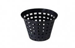 Net Pots by SIKCO Engineering Services Private Limited
