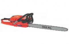Ouligen 78cc Petrol Chainsaw (Magnesium Body) by BM Traders