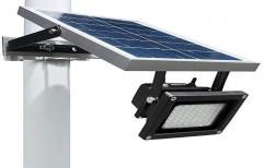 Outdoor Solar Light by ARP Solar Power