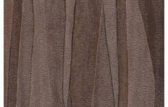 Pattern Sunmica Sheet by Sai Door Plywood & Alluminium