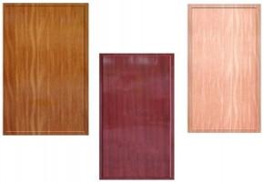 Pvc Bathroom Doors by Suntek Doors & Interiors