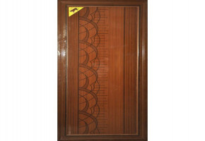 PVC Doors by Nirmit Enterprises