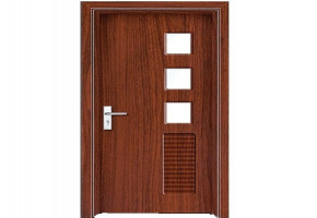 Pvc Doors by Sagar Enterprises