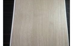 PVC Elastic Decorative Panel by Rana Aluminium & Pvc