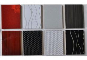 PVC Laminate Sheet by Evaio Enterprise